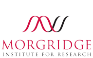 Morgridge logo